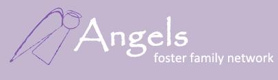 Angels Foster Yoga Disco