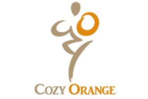 CozyOrange