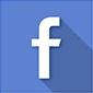 Facebook (signature)