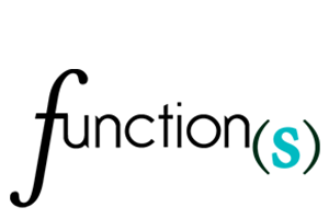 Function(s)