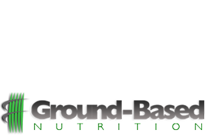 Ground-Based Nutrition