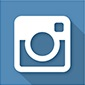 Instagram (signature)