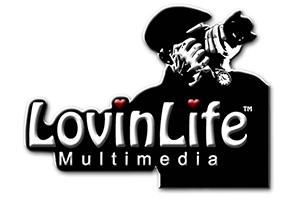 LovinLife