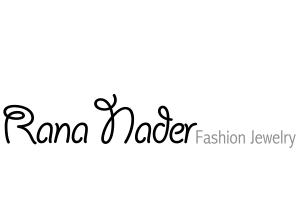 Rana Nader
