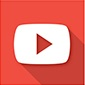 YouTube (signature)